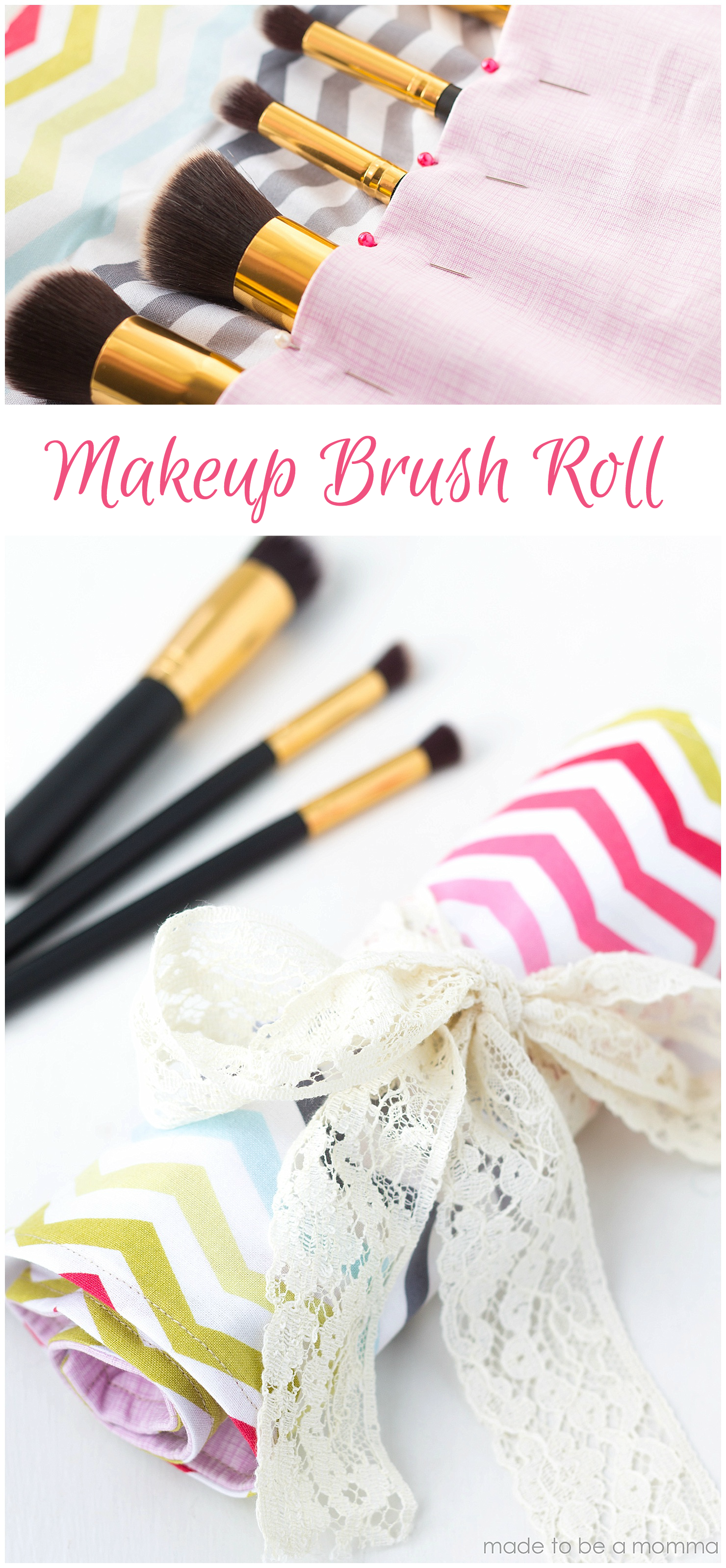 http://www.madetobeamomma.com/wp-content/uploads/2015/09/Makeup-Brush-Roll.png