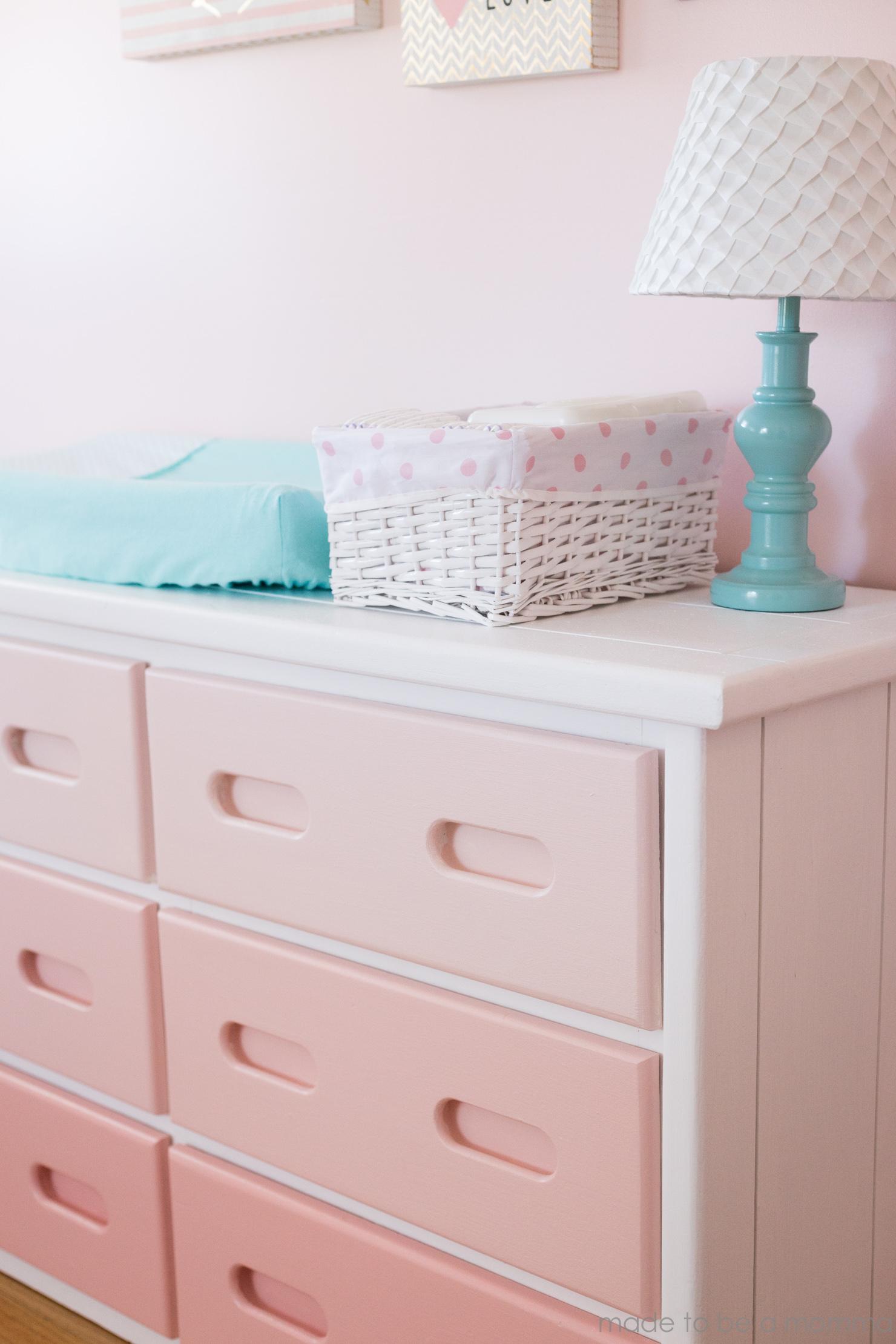 Dresser Redo-14
