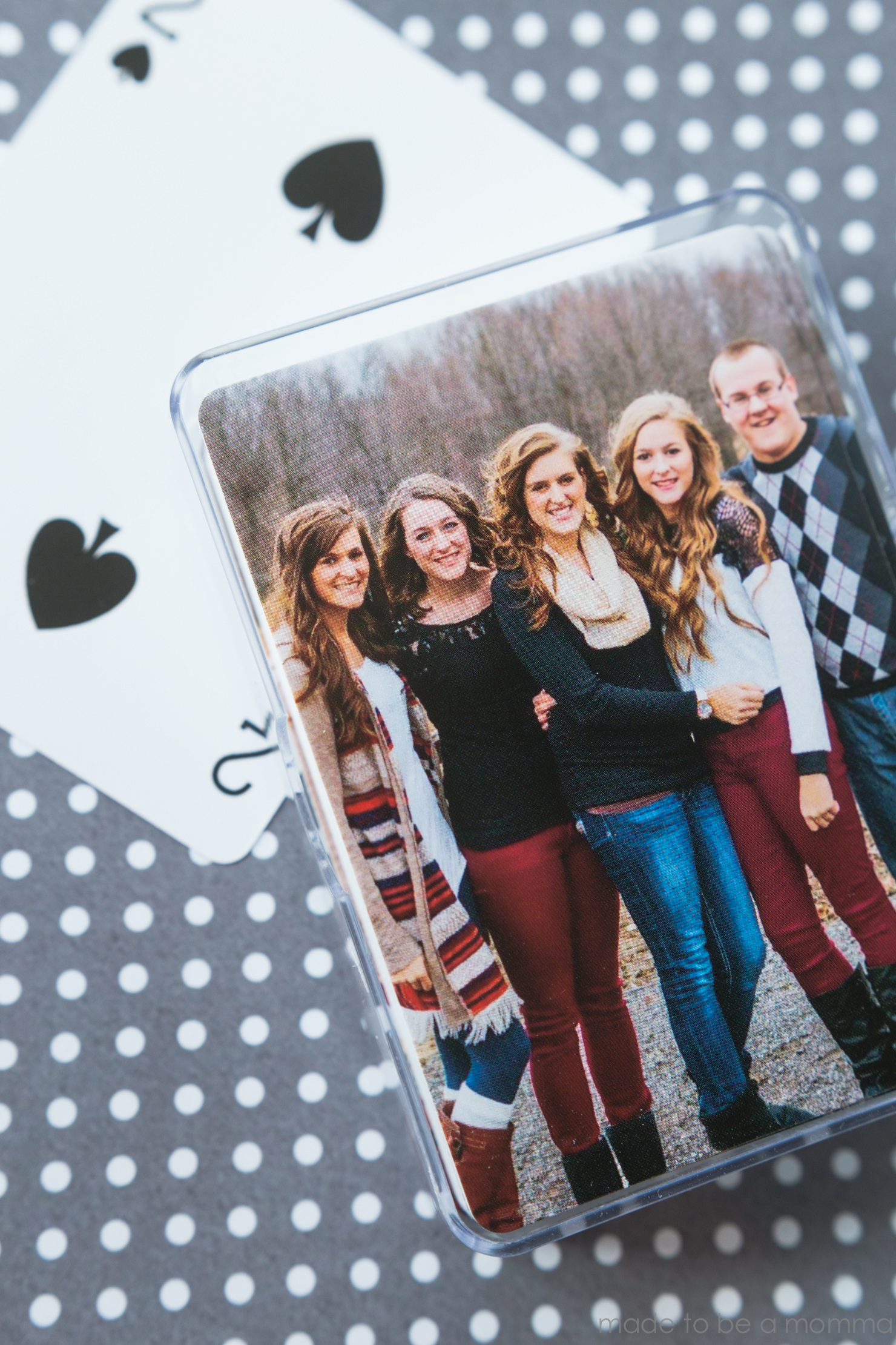 Shutterfly Gifts-13