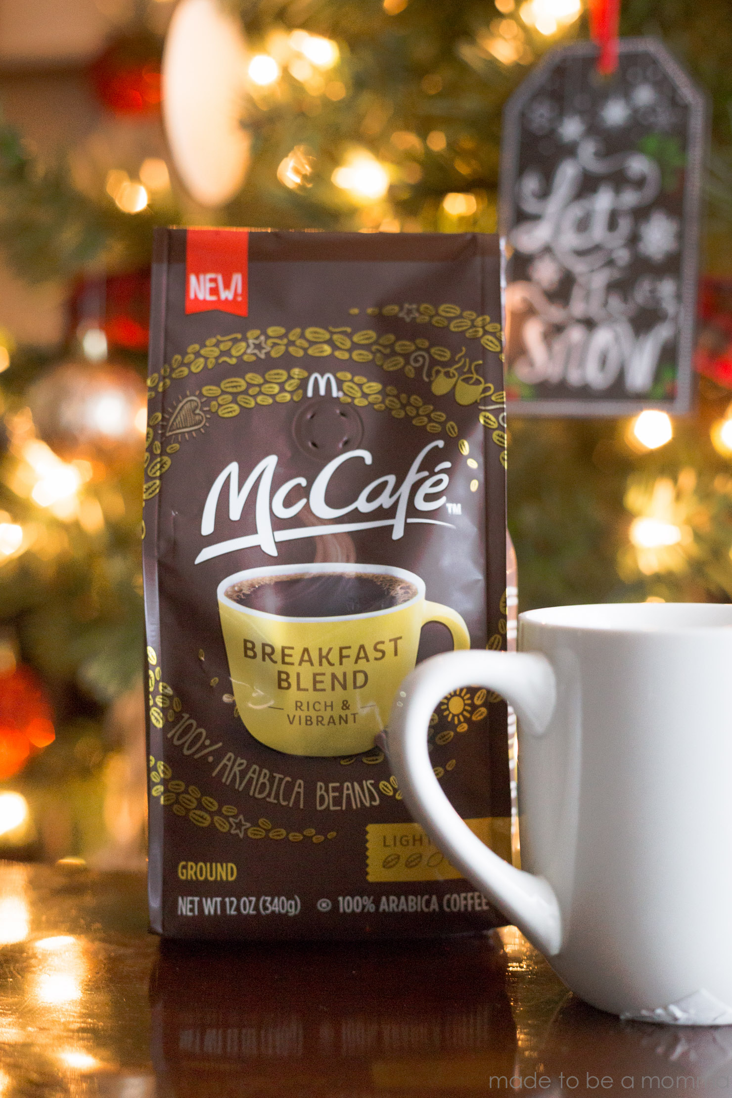 McCafe-17