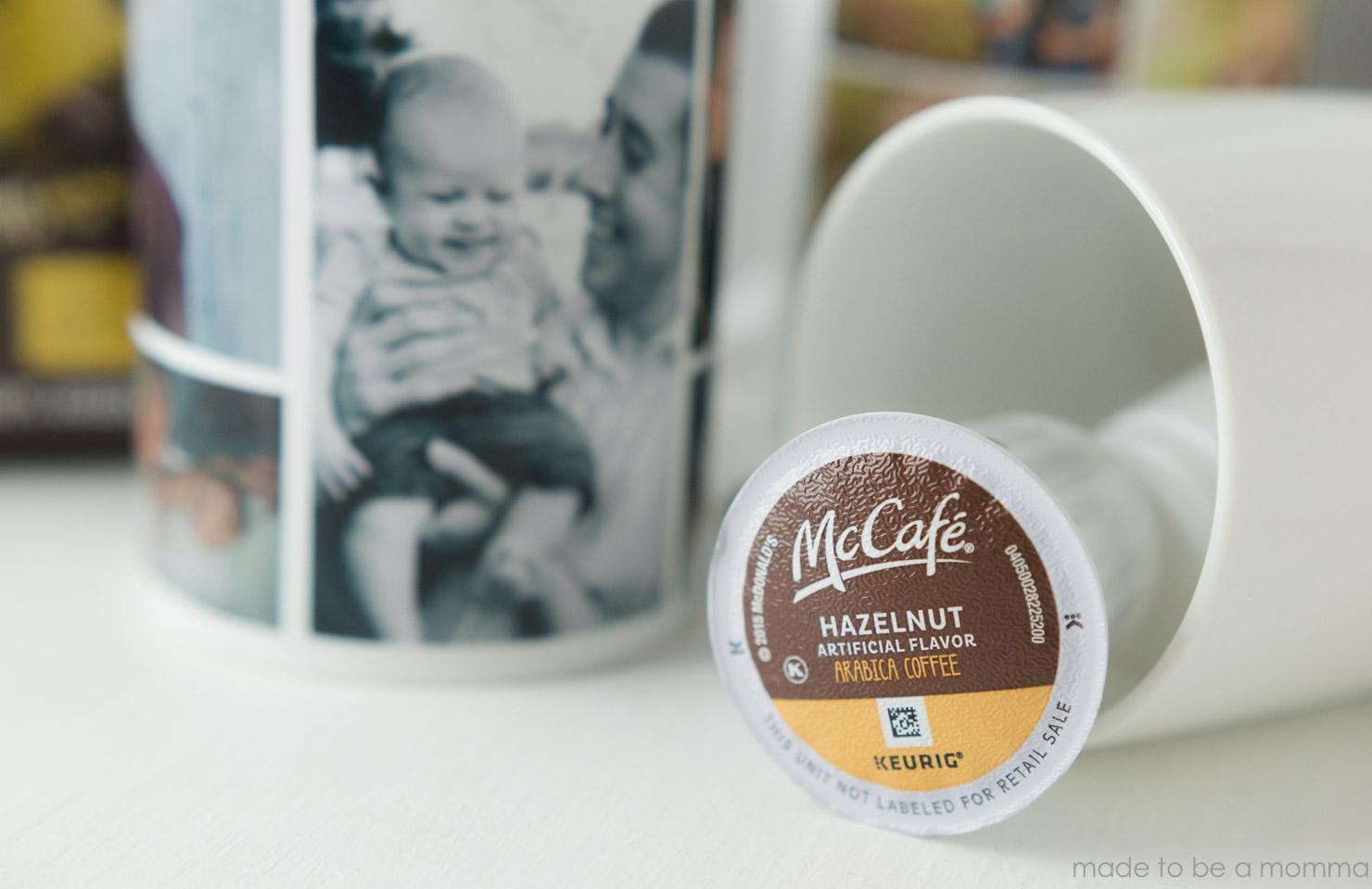 McCafe-7