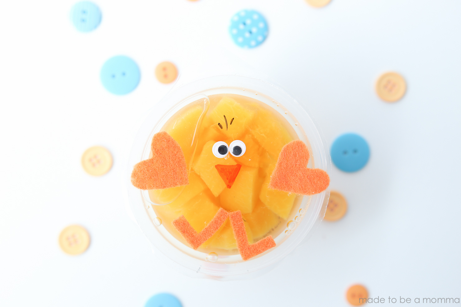 Chick Fruit Cups-29