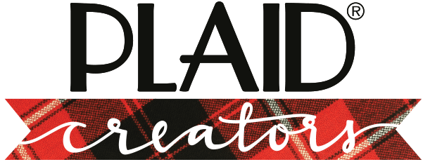 Plaid-Creators-Ribbon-Logo