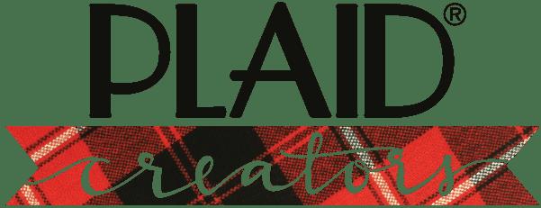 Plaid-Creators-Ribbon-Logo