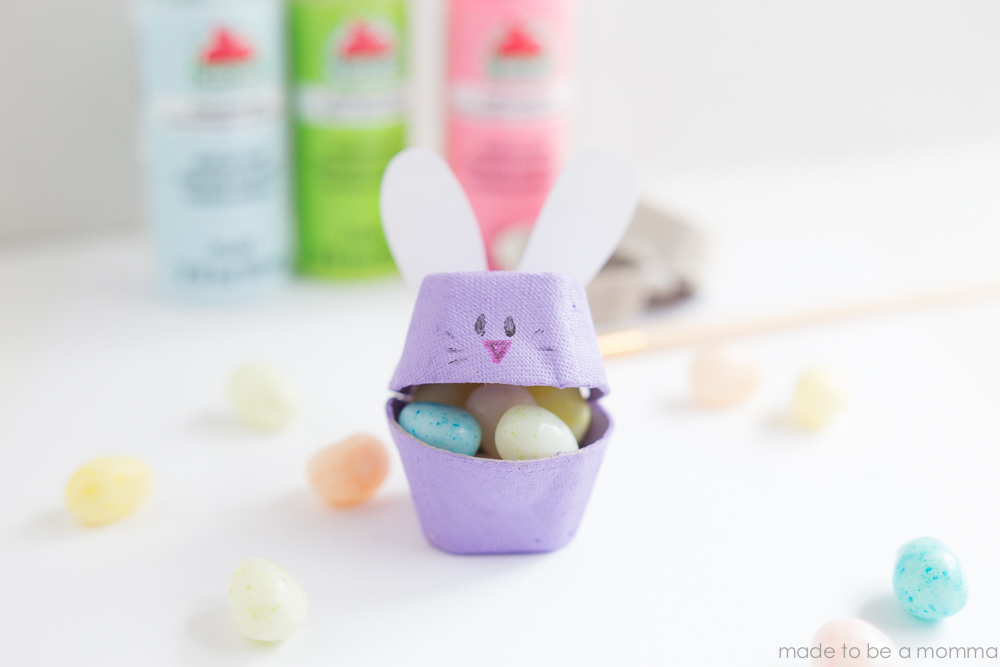 Bunny Egg Cup-27-2