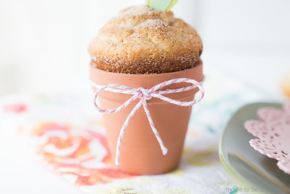 Terra Pot Muffin Flowers-17