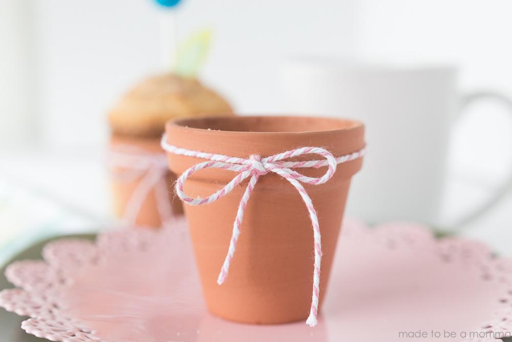 Terra Pot Muffin Flowers-26