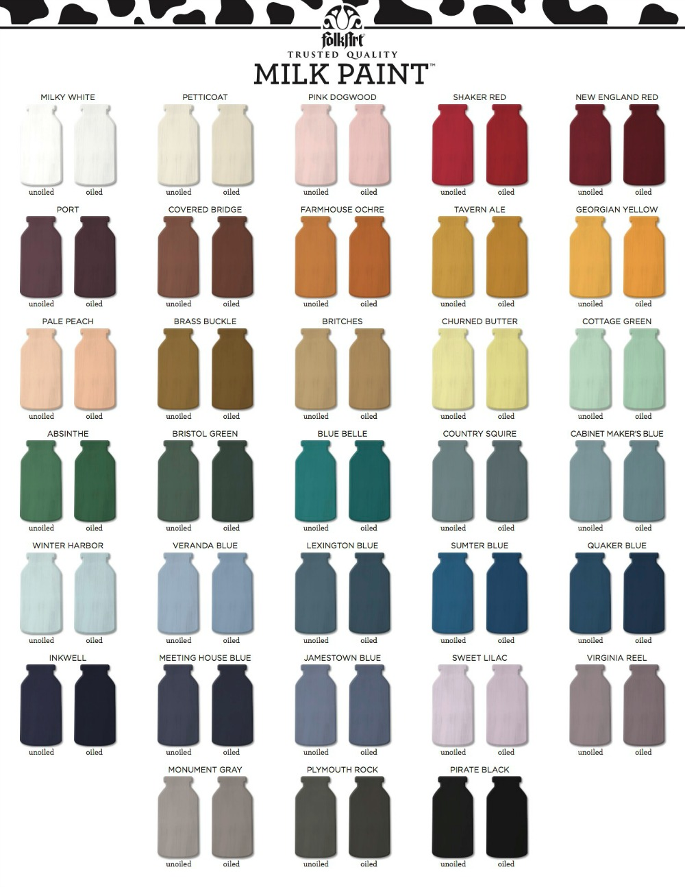 FA_MP_ColorChart_JPG