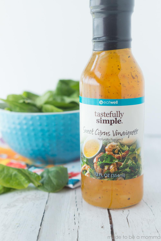 Mason Jar Salad-2