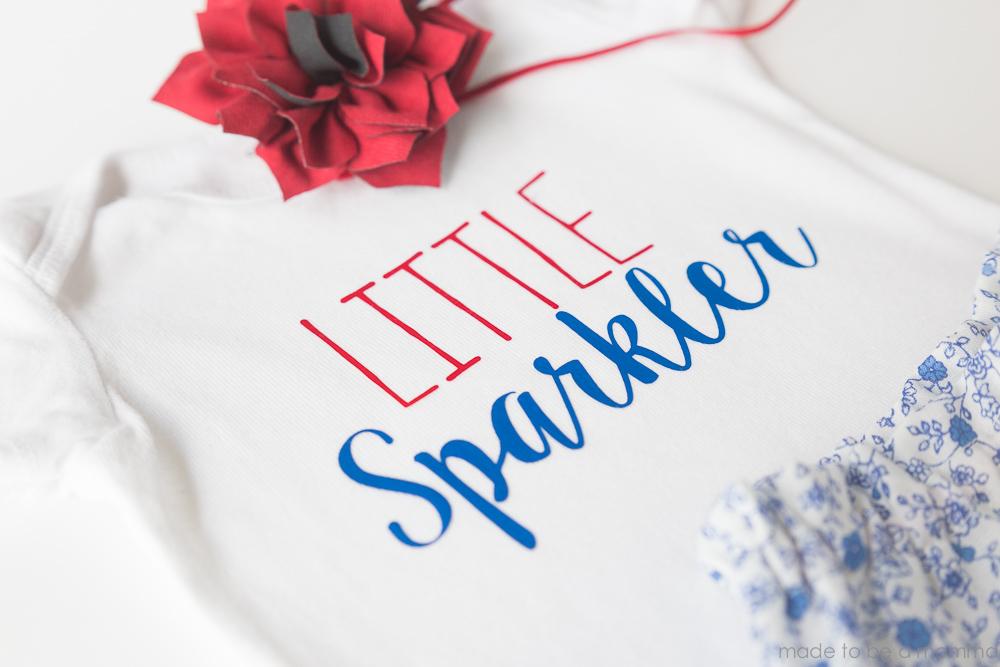 Little Sparkler-12
