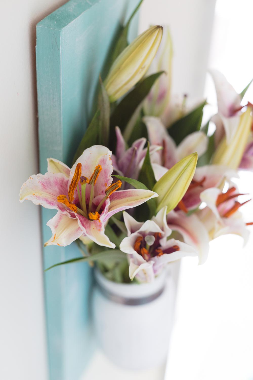 Diy mason jar flower vase made to be a momma bloomsy box 46 reviewsmspy