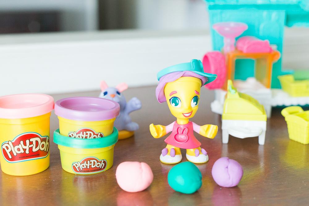 Play-Doh-15