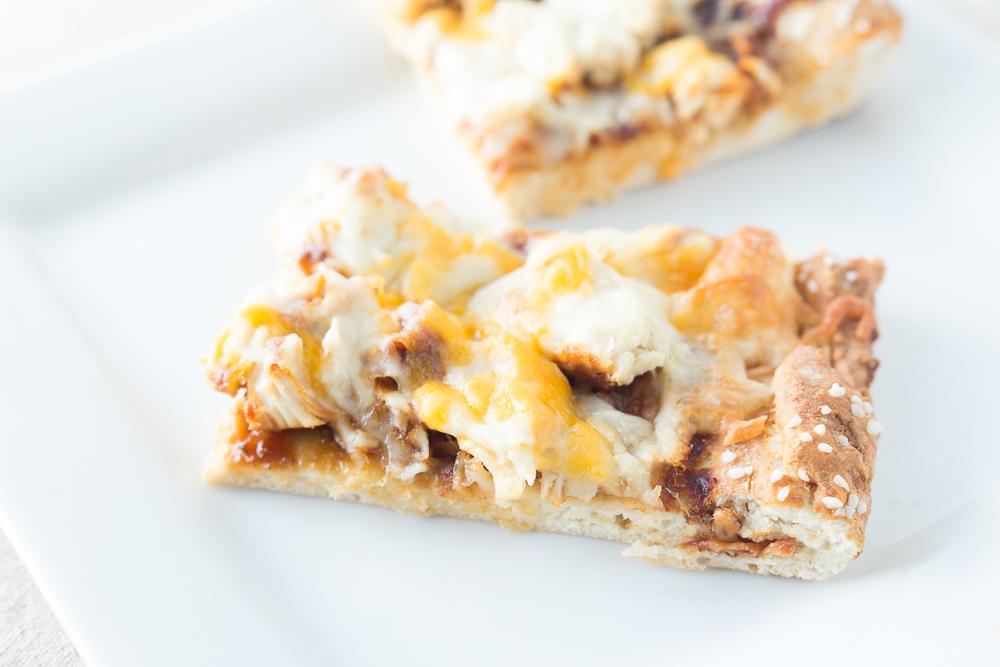 BBQ Pretzel Pizza-4