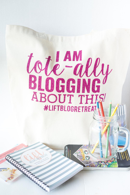 lift-blog-retreat-2