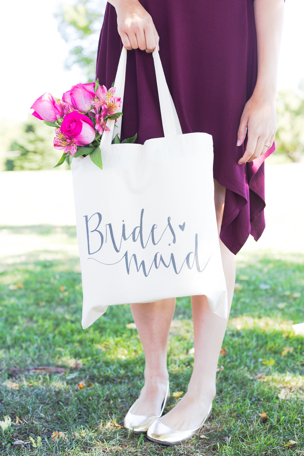 Bridesmaid Gift Ideas These Simple And Inexpensive Bridesmaid Gift Ideas Are The Perfect Thank