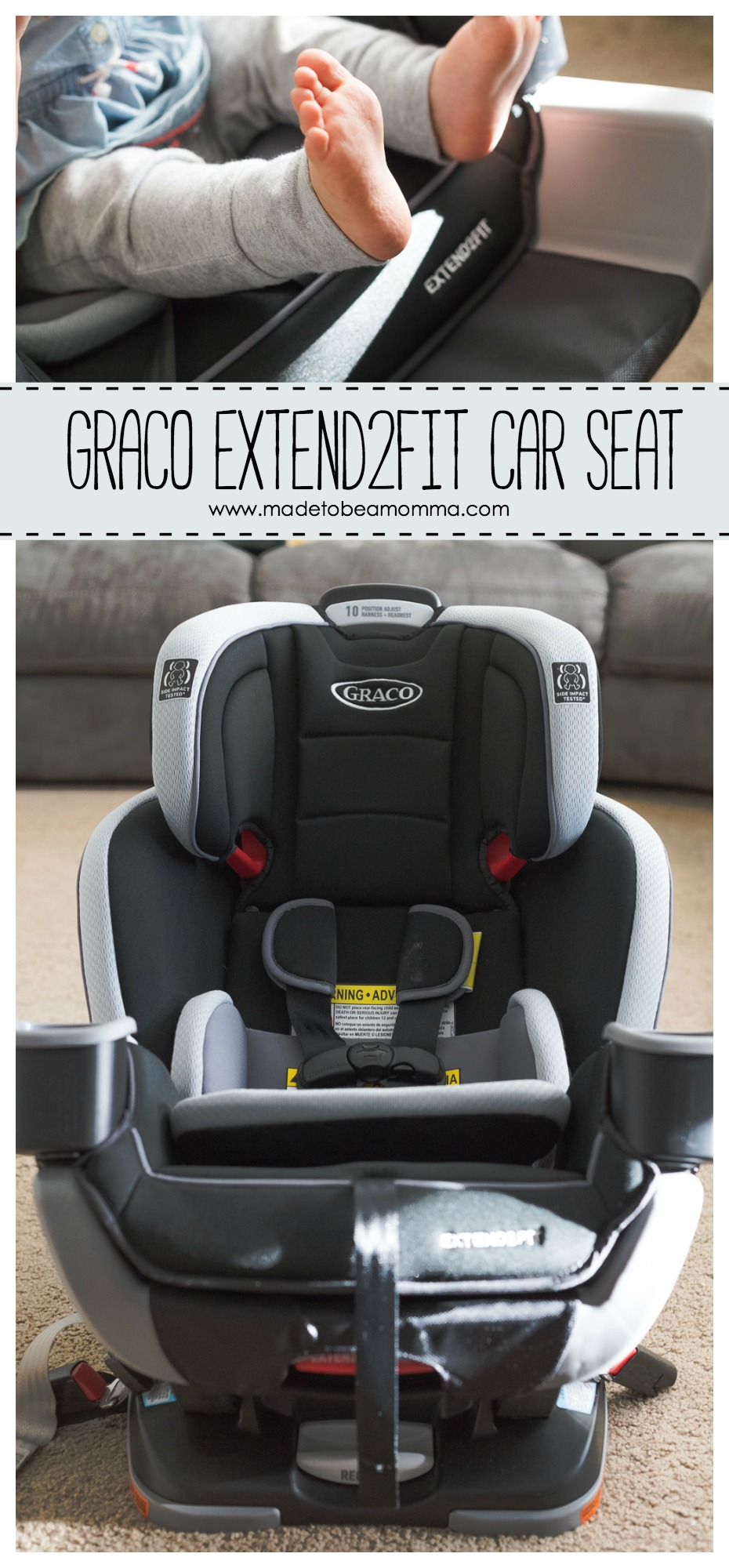 graco-extend2fit-carseat