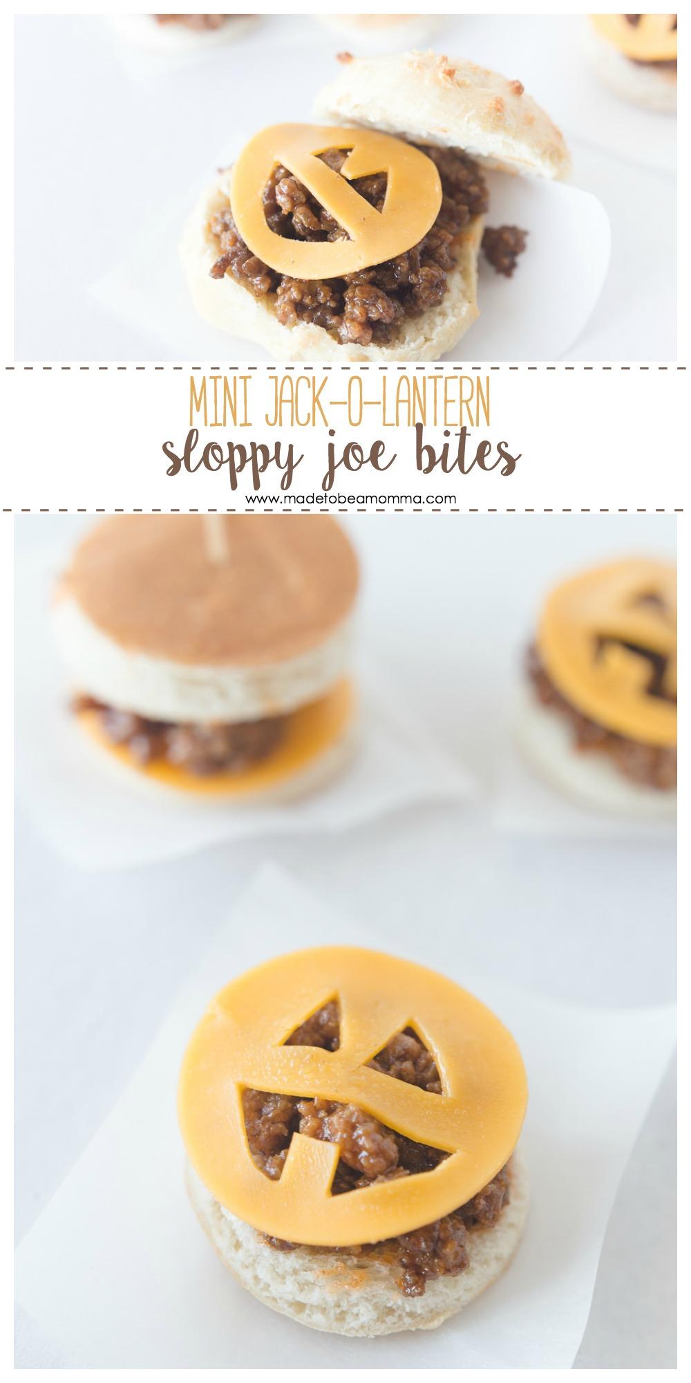 mini-jack-o-lantern-sloppy-joe-bites-www-madetobeamomma-com