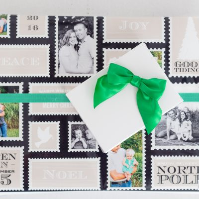 Shutterfly Family Gift Ideas