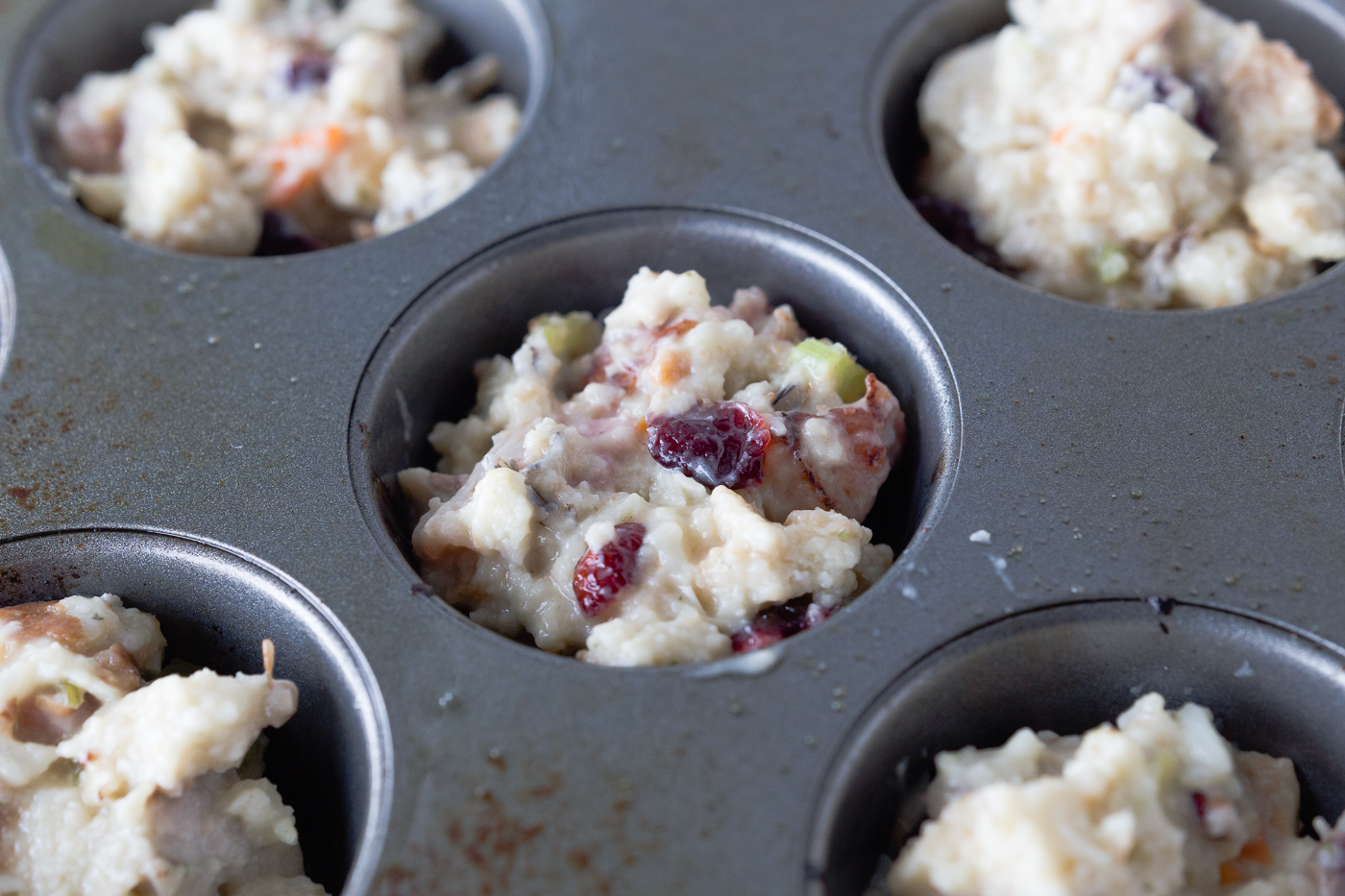 wild-rice-stuffing-cups-5