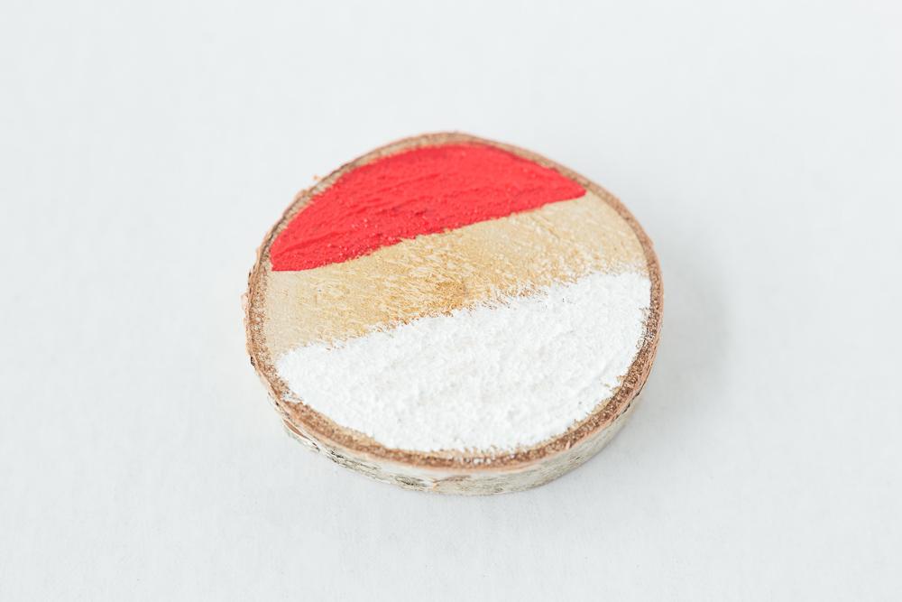 wood-slice-ornament-2