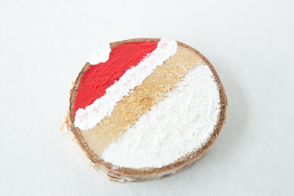 wood-slice-ornament-3
