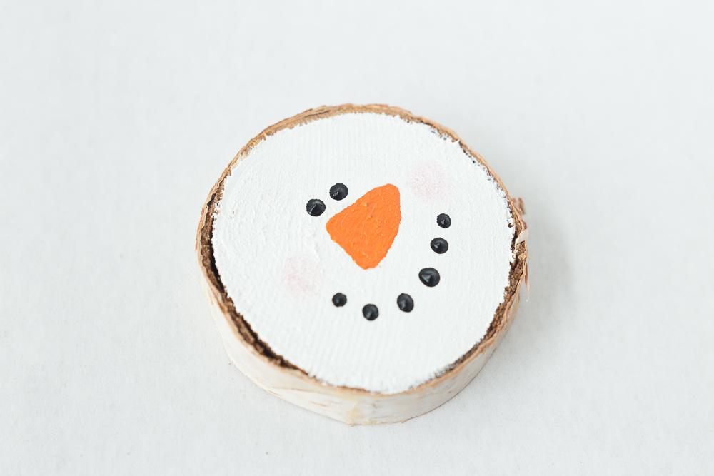 wood-slice-ornament-4