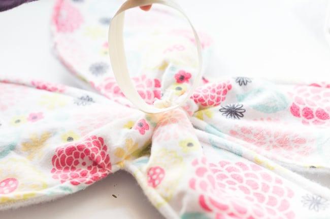 dress-up-butterfly-wings-35