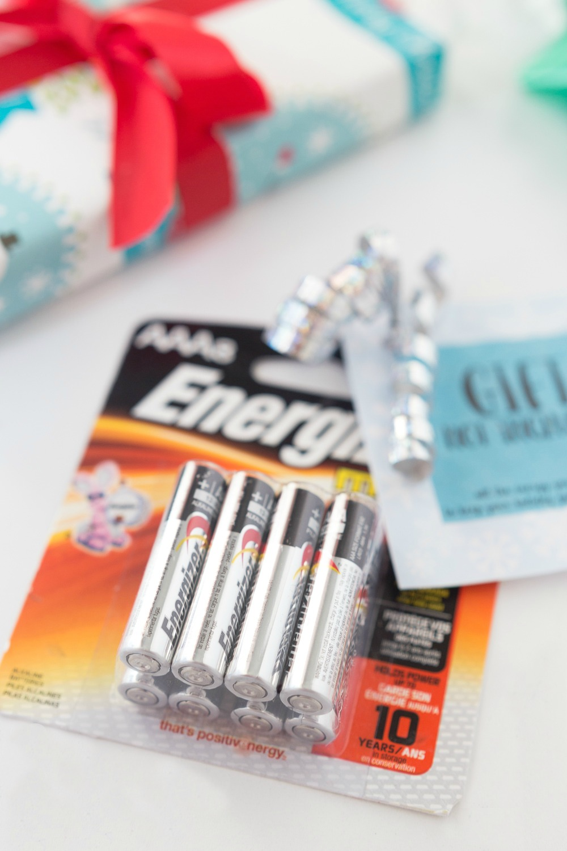 energizer-printabe
