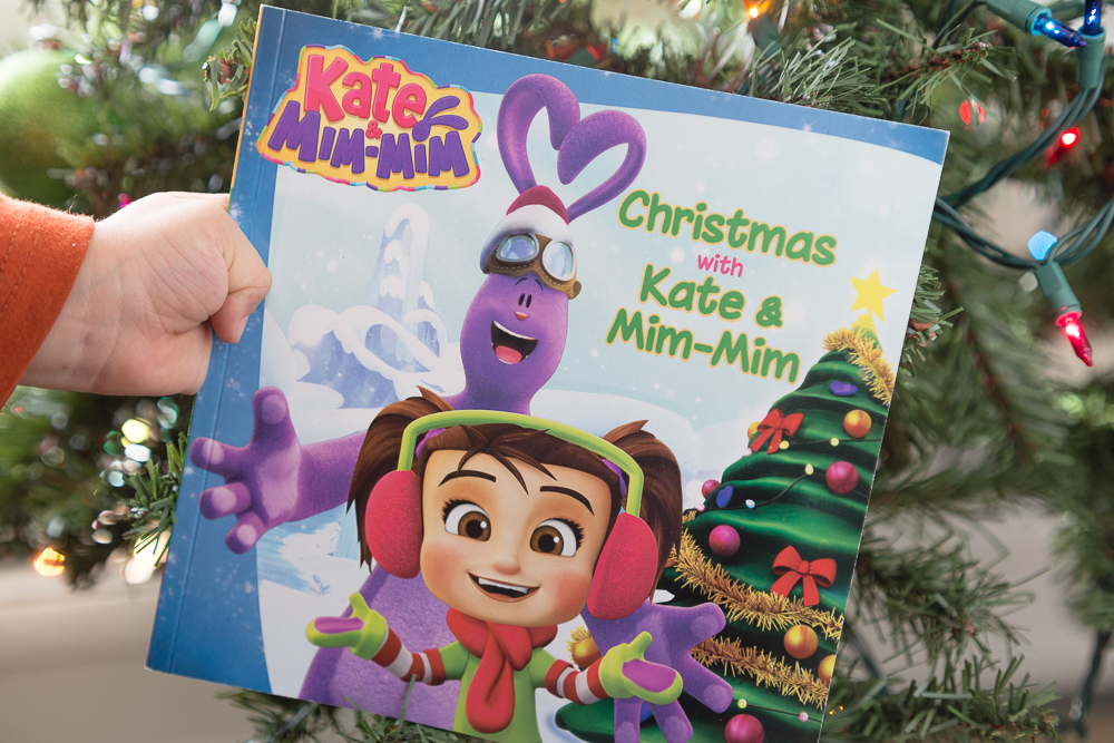 kate-and-mim-mim-christmas-16