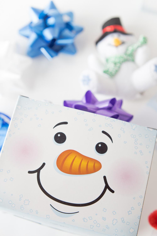 snowman-box-26