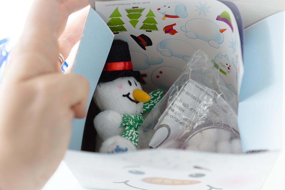 snowman-box-30