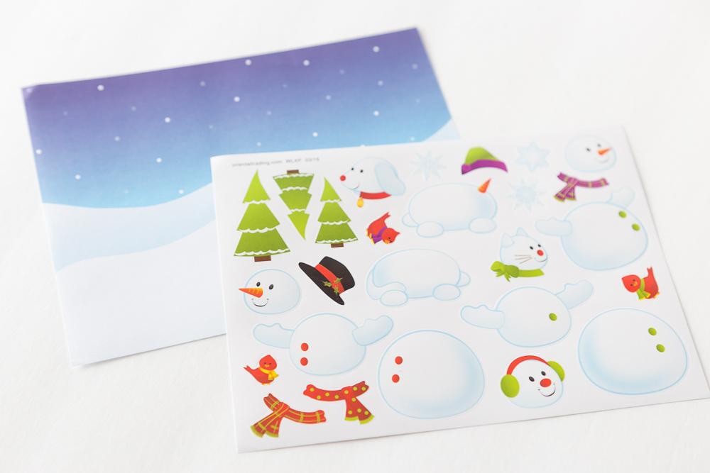 snowman-box-5
