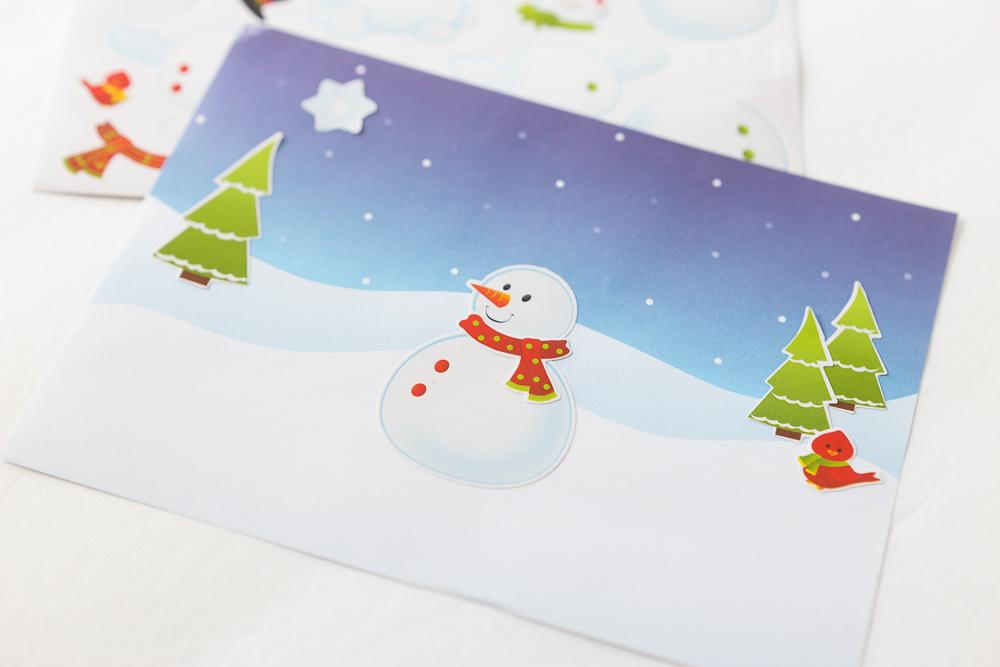 snowman-box-6