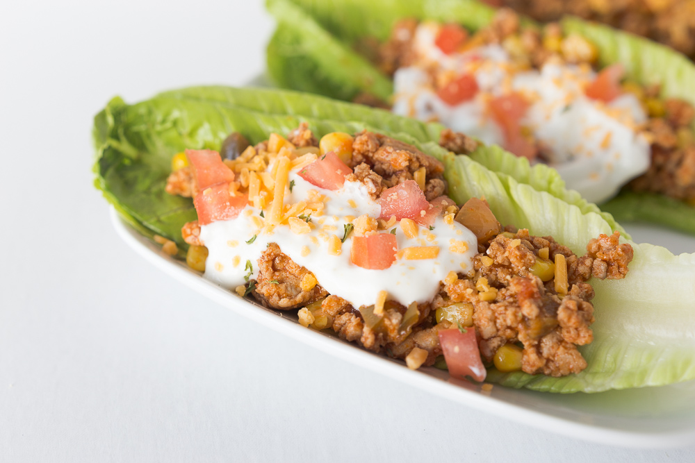 turkey-taco-lettuce-wraps-11
