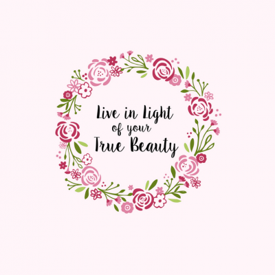 Unleash True Beauty