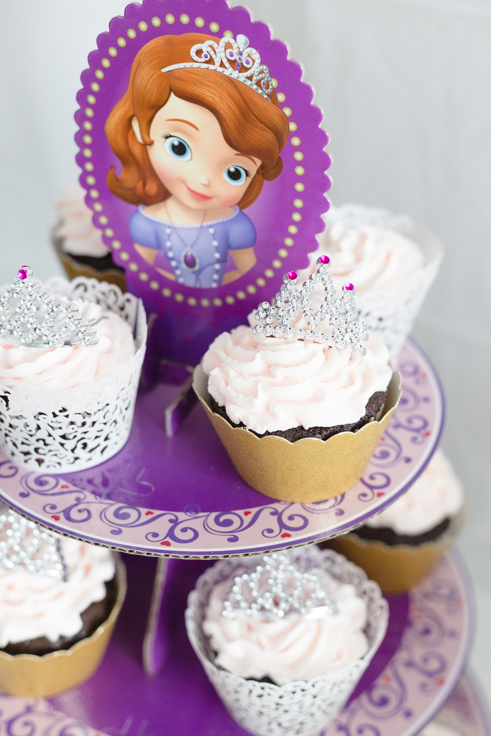 Sofia The First | Disney | Birthday Party | Girl Party |