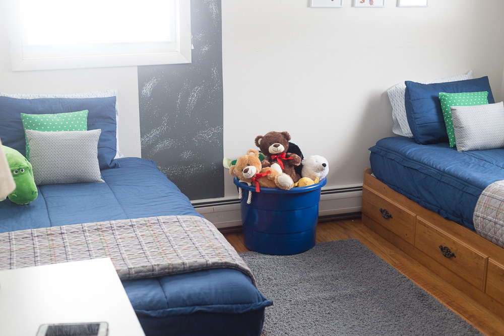 Beddy's Beds   Boys Room Redo   Room for Boys